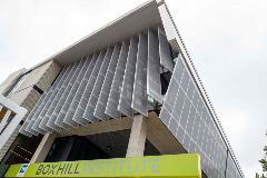 Box Hill Institute (2)