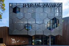 Taronga Institute (1)