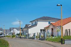 Koli Pole - Haucourt-Moulaine, France
