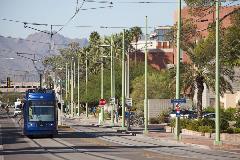 Mass Transit (7)