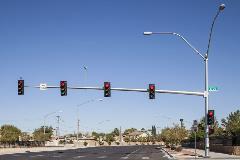 Standard Traffic (2)