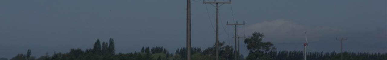 distributions-poles-banner