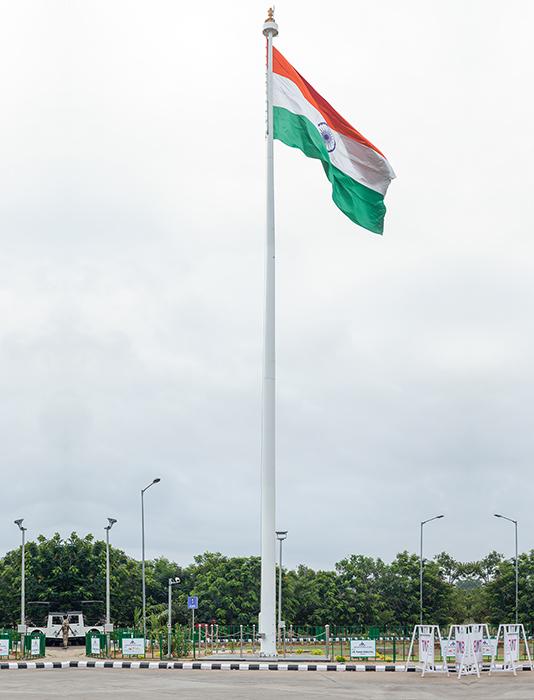 flag-masts-pole