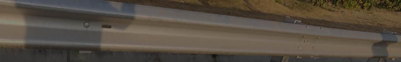 rub-rail-banner