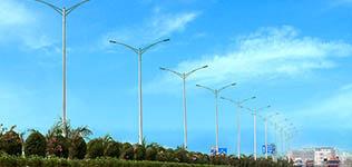 street-light-poles