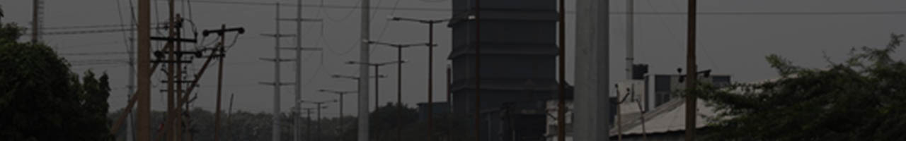 utility-pole-banner