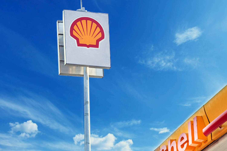 signage-mast-pole