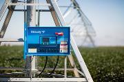 ICON5-soybeans-Nebraska-160207_4393_WEB