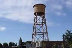 water-tank1