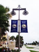 CMT-Legacy-Accessories-Daytona-Beach-Shores