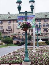 CMT-Legacy-Accesssories-Hershey-PA-2