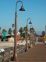 CMT-Legacy-Olympus-Imperial-Beach-CA-Opt