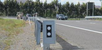 NZ picton guardrail 2