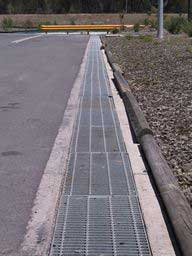 drainage_Redbank-2