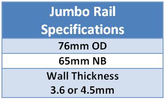 jumbo_rail_specifications
