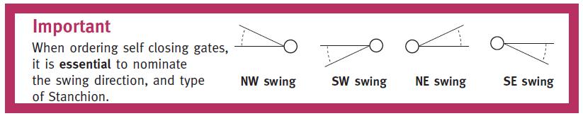 swing_direction