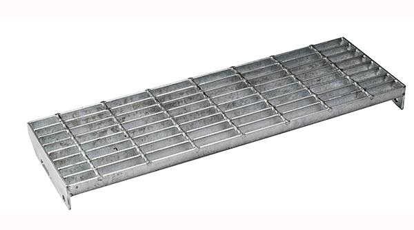 T2-Steel-treads