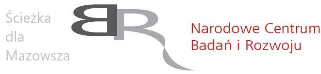 Valmont_PL_Logo_NCBIR_2