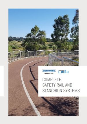 completesafetyrail