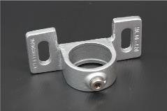 ML40-420 Monowills Link Kickplate Bracket
