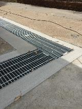 Craigslea HS QLD MTG30D Trench Grates (11)