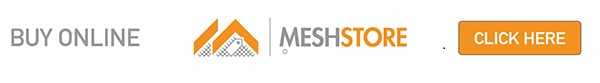 buy-online-meshstore