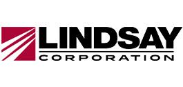 lindsay_corp_logo