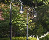 whatley-co50-campus-light-poles