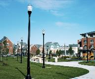 whatley-cf10-park-decorative-light-poles