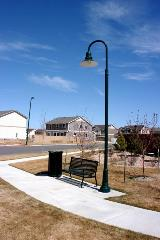 whatley-fr4-d20s-park-light-pole