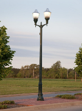 whatley-tr-series-parkway-light-pole