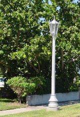 whatley-cf50-d13m-residential-light-pole