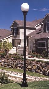 whatley-sr4-d2s-residential-light-pole
