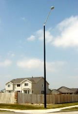 whatley-tr34-residential-light-pole