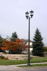 whatley-ts45-d9m-residential-light-pole