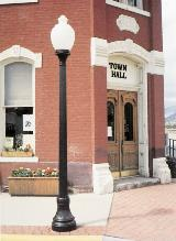 whatley-cf50-d9m-streetscape-light-pole