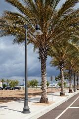 whatley-ts45-d12m-streetscape-light-pole