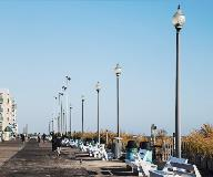 whatley-cf50-beach-waterway-composite-light-poles