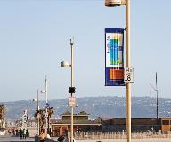 whatley-ts-beach-waterway-light-poles