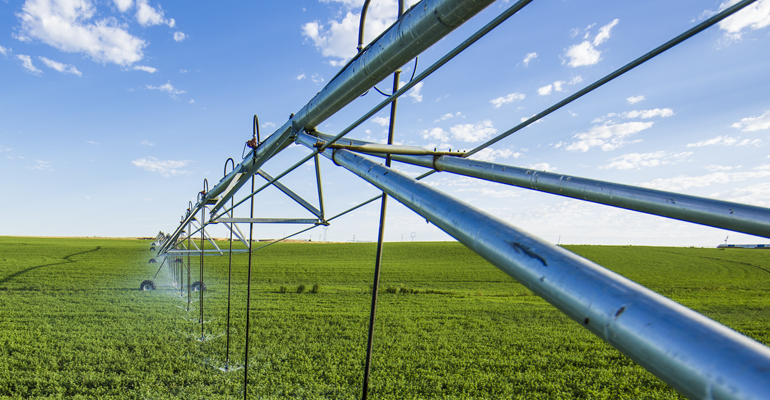 irrigation_pivot