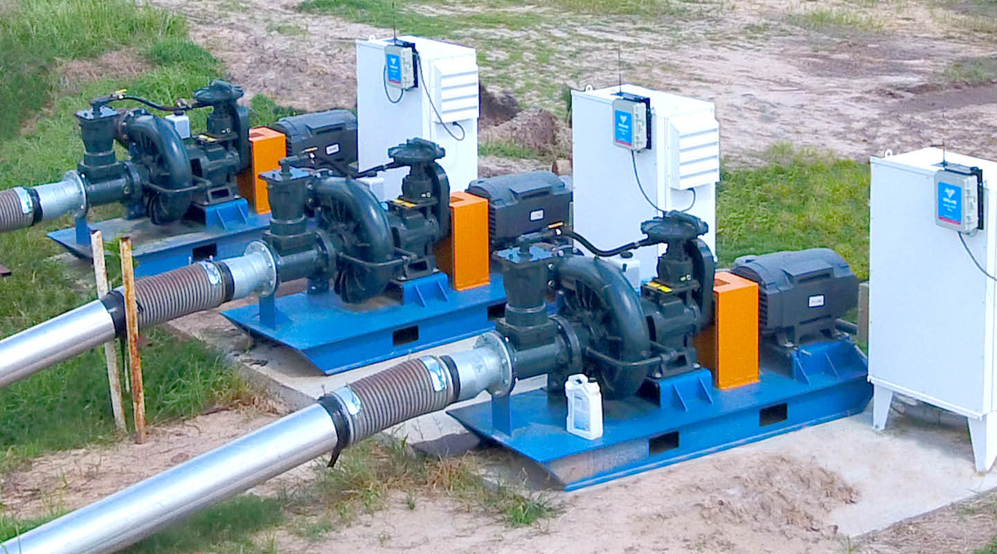 super-sod_pumps