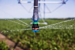 nelsonrotator_sprinklers_corn_yorkne_june2012_005_web