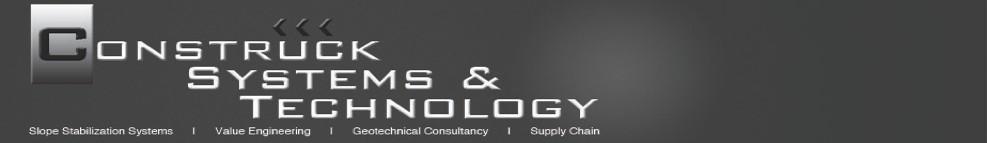 construck logo