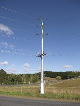 PT-NZ Counties Power 34