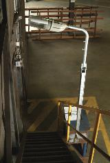 LS-Handrail 15