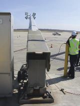 LS-PL MelbourneAirport14