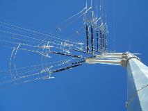 ERM 330kV Transmission Line - Downer Engineering, Australia