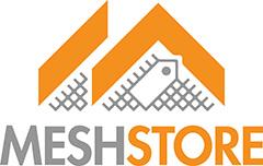 Logo - vertical format small