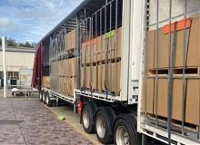 2 - Reduce Freight Thumbnail