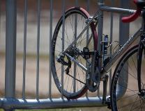 cycle-barrier-with-bike.tmb-0